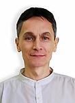 Муллануров Ильшат Фаизович