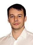 Секретов Никита Анатольевич