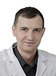 Сажин Алексей Игоревич