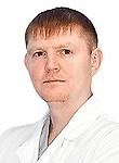 Левадин Юрий Владимирович