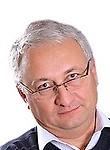 Ковальчук Олег Михайлович