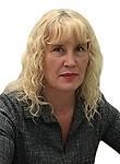 Егорова Ирина Петровна