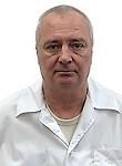 Костромин Игорь Александрович