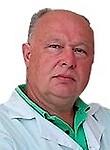Жуков Игорь Николаевич