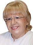 Королева Раиса Николаевна