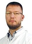 Демченко Николай Сергеевич