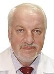 Филиппов Борис Владимирович