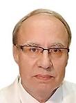 Калинин Александр Юрьевич