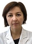 Титова Наталья Александровна