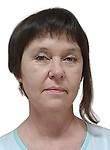 Лапина Елена Анатольевна