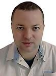 Макаров Алексей Игоревич