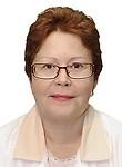 Белякова Наталья Александровна