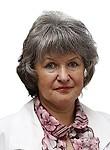 Мамкина Татьяна Юрьевна