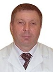 Добрынин Кирилл Борисович