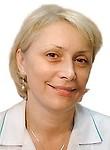 Дворяшина Марина Ивановна