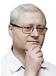 Красовский Алексей Юрьевич