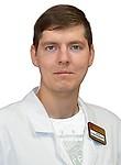 Бахтин Андрей Владимирович