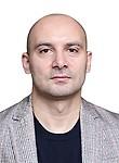 Аргусов Тигран Миранович