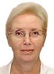 Галаева Татьяна Борисовна