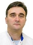 Сибилев Владимир Николаевич
