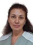 Рассказова Ольга Леонидовна
