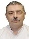 Деллалов Николай Николаевич
