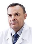 Писковец Валерий Анатольевич