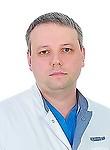 Кузнецов Олег Игоревич