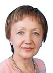 Первушина Марина Николаевна