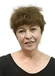 Заединова Наталья Александровна
