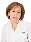Рабаданова Наталья Анатольевна