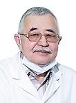Мурасалимов Зуфар Аглейевич