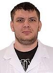 Стрельников Алексей Владимирович
