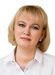 Темникова Татьяна Юрьевна