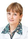 Советникова Марина Михайловна