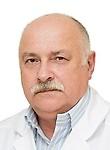 Лебедев Владимир Леонидович