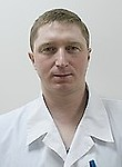 Ржанников Виталий Валерьевич