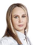 Разумахина Надежда Юрьевна