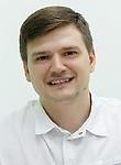 Таран Герман Валентинович