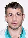 Мхитарян Давид Врежович