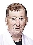 Тюстин Валерий Иванович