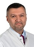 Альникин Александр Борисович