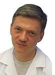 Пьянков Сергей Витальевич