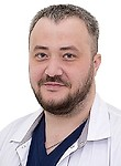 Дудко Евгений Александрович