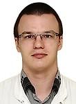 Мухин Антон Сергеевич
