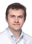 Бондаренко Николай Борисович