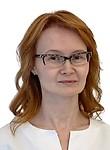 Грицевич Наталья Николаевна