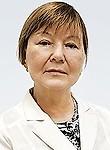 Лакомкина Светлана Вячеславовна