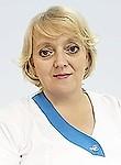 Дягилева Наталья Ивановна