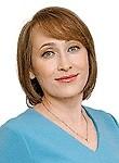 Майбурова Ольга Васильевна